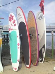 Used Paddle Boards >> Used Stand Up Paddle Board Sale Rehoboth Beach Resort Area