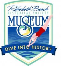 Rehoboth Beach Museum Walking Tours and Boardwalk Strolls