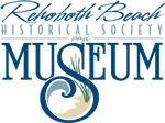 Rehoboth Beach Museum