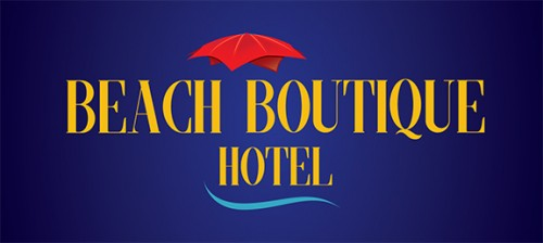 Beach Boutique Hotel