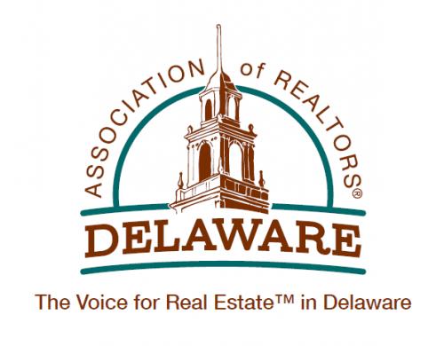 Delaware Association of REALTORS