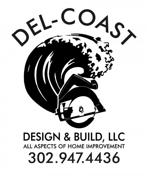 Del-Coast Design & Build LLC.