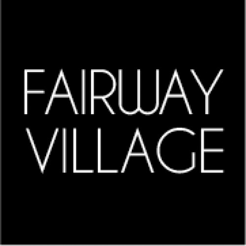 Fairway Village Rental Homes