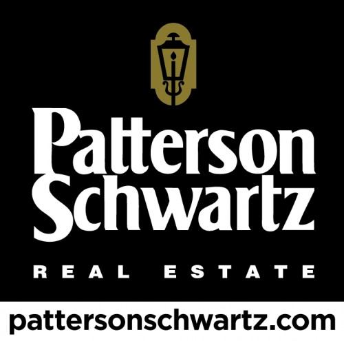 Patterson-Schwartz Real Estate Rehoboth Office
