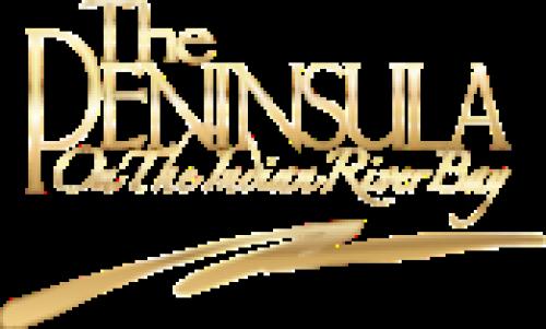 Peninsula, The