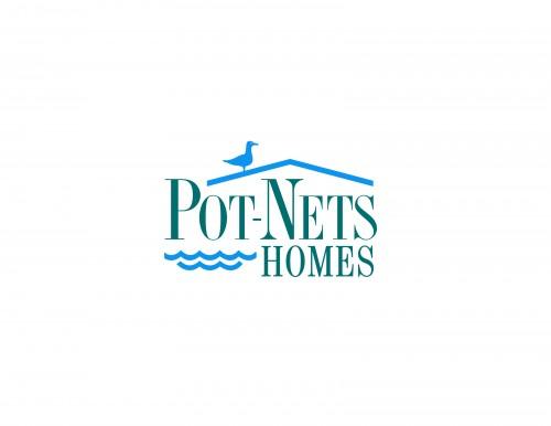 Pot-Nets Homes
