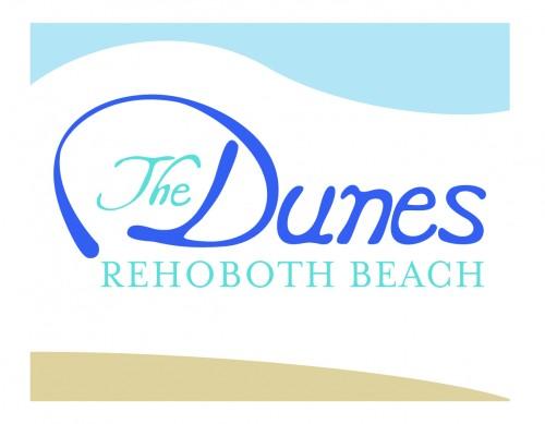 The Dunes Rehoboth Beach