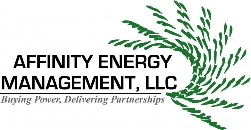 Affinity Energy Management, LLC