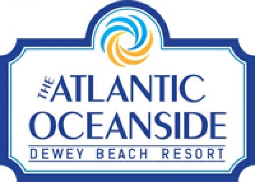 Atlantic Oceanside Resort