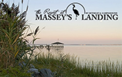 Resort at Massey's Landing, The