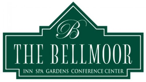 Bellmoor Inn
