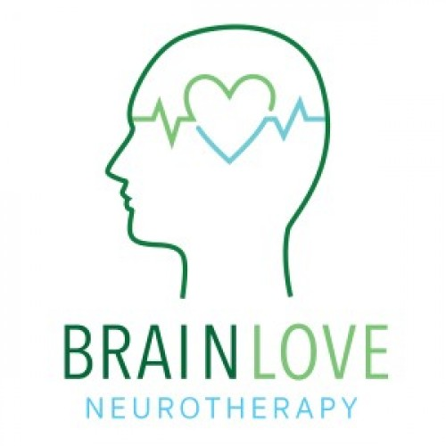 Brain Love Neurotherapy