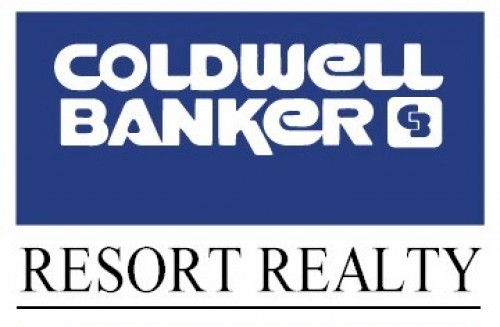 Coldwell Banker Resort Realty