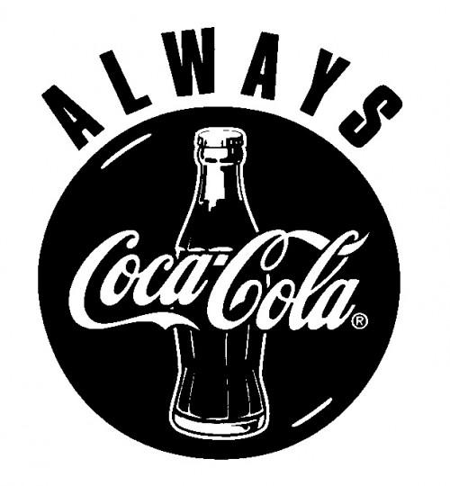Coca Cola Refreshments, Inc.