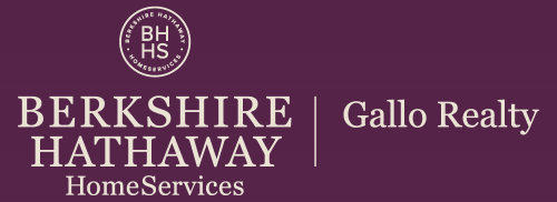 Berkshire Hathaway HomeServices Gallo Realty