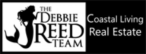 Debbie Reed Team of Remax Realty Group, The