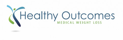 Healthy Outcomes Weight Loss Center