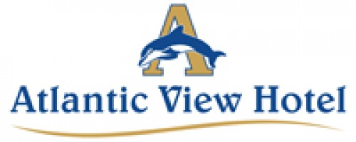 Atlantic View Hotel