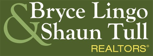 Bryce Lingo & Shaun Tull Jack Lingo REALTOR, Inc.