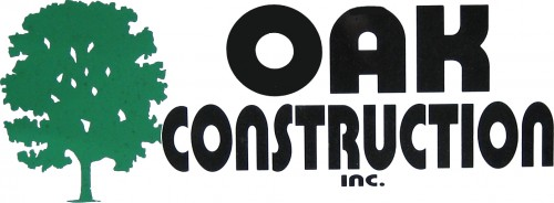 Oak Construction Co., Inc.