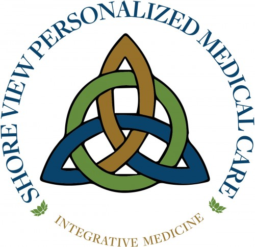 Shore View Personalized Medical Care