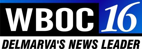 WBOC TV 16