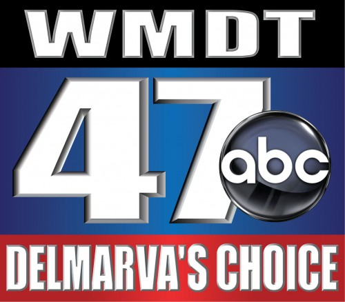 WMDT-TV- Channel 47