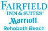 052494fd245505e900020c75b57c814e Beach Fun & Bargains   Events in Rehoboth and Dewey Beach - Rehoboth Beach Resort Area