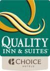08d796393df91badfc284f9e2f4a8283 Beach Fun & Bargains | Events in Rehoboth and Dewey Beach - Rehoboth Beach Resort Area
