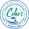 1aeab5090f6ab0732c29e563513047db Rehoboth Beach Resort Area - Rehoboth Beach Resort Area