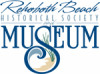 29beb3d4f81a49daa6de70b3f5eb3c06 Beach Fun & Bargains   Events in Rehoboth and Dewey Beach - Rehoboth Beach Resort Area