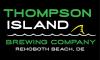 2f5f1f8321d5614756e5b7fc1fc35e04 Dining Specials at the Beach! - Rehoboth | Dewey | Rehoboth