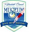430b052c222b89113b214f50a9cb425f Resort Area Events & Things To Do - Rehoboth Beach | Dewey | Delaware