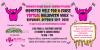 4b2916328138889c00fc11c1f92ae42d Beach Fun & Bargains   Events in Rehoboth and Dewey Beach - Rehoboth Beach Resort Area