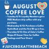 59a22c1e741895d5d030b09df387a60b Events from Events - Rehoboth Beach Resort Area
