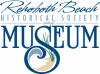 59b9d39ce99939fc09a0e8addccad189 Beach Fun & Bargains | Events in Rehoboth and Dewey Beach - Rehoboth Beach Resort Area
