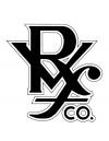6571451b9fdf7170754aa83213e1ca06 Rehoboth Beach Resort Area - Rehoboth Beach Resort Area