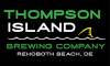 6b64b7761fcc5e608f4def066a162bb6 Events from Dining Specials - Rehoboth Beach Resort Area