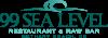 71ee11ae9db936e761255ed6021591db Dining Specials at the Beach! - Rehoboth | Dewey | Rehoboth