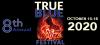 762f818f78cbb32a585e2089385aea2d Events - Rehoboth Beach Resort Area