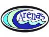7c98c9cc3d848bc2a758d2173d559b12 Events from Beach Fun & Bargains - Rehoboth Beach Resort Area