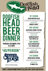 847ebdfea86c7d521f354cf9f1a6030c Dining Specials at the Beach! - Rehoboth | Dewey | Rehoboth