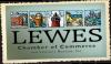 84934e97ad06c78afab0f19f6959fba3 Beach Fun & Bargains | Events in Rehoboth and Dewey Beach - Rehoboth Beach Resort Area