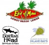 8ed969fcdaec4e81ea5bfa76a322a1c5 Resort Area Events & Things To Do - Rehoboth Beach | Dewey | Delaware