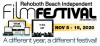 90c60f1cdc4222b031e3c301f729598f Events from Beach Fun & Bargains - Rehoboth Beach Resort Area