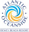 97f57298a5732da0f4fa8174b4f59da5 Beach Fun & Bargains   Events in Rehoboth and Dewey Beach - Rehoboth Beach Resort Area
