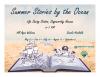 a7f97dbd18e5d36dc73a70bf9370b58e Resort Area Events & Things To Do - Rehoboth Beach   Dewey   Delaware