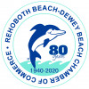 a873bea3f414647017748a88636a4b82 Rehoboth & Dewey Beach Chamber Events - Delaware Beaches
