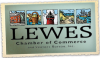 b41defd665b89ae1fb84329d0d4afd42 Beach Fun & Bargains | Events in Rehoboth and Dewey Beach - Rehoboth Beach Resort Area