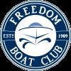b90a763e13a28e3cc1bdeb6364358065 Events - Rehoboth Beach Resort Area